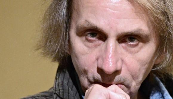 Michel-Houellebecq--009