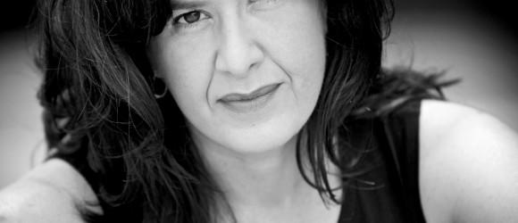 Luana-Lewis-Author-Image-e1415017221808