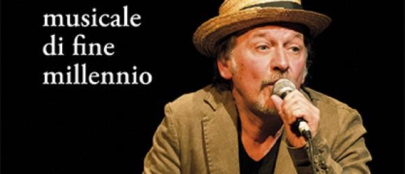 RomanzoMusicaleFineMillennio_cover15mm