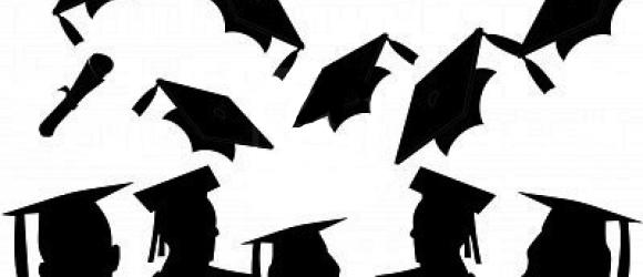 vivalascuola-universita-nessuna-valutazione-o-L-gW-2Ka