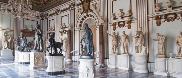 musei-roma