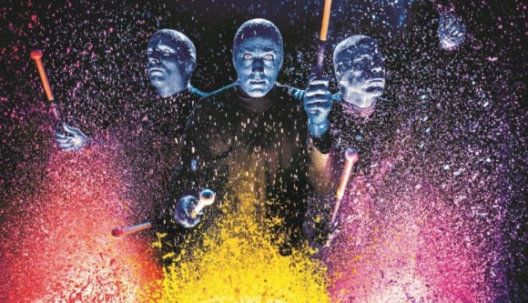 Blue Man Group_B (1)