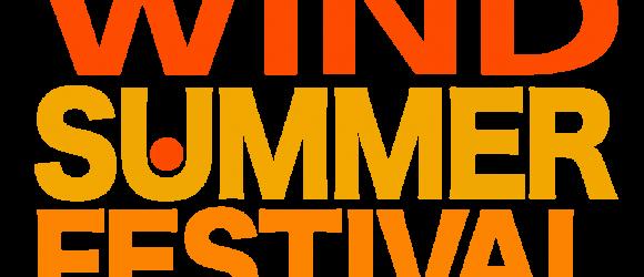 Wind Summer Festival_logo